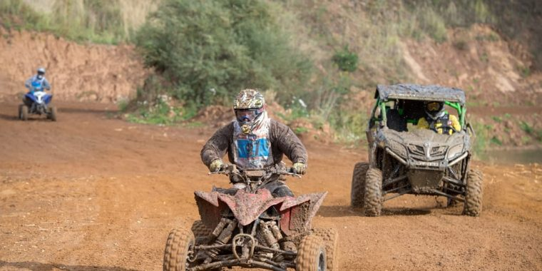 atv-insurance-englewood-co