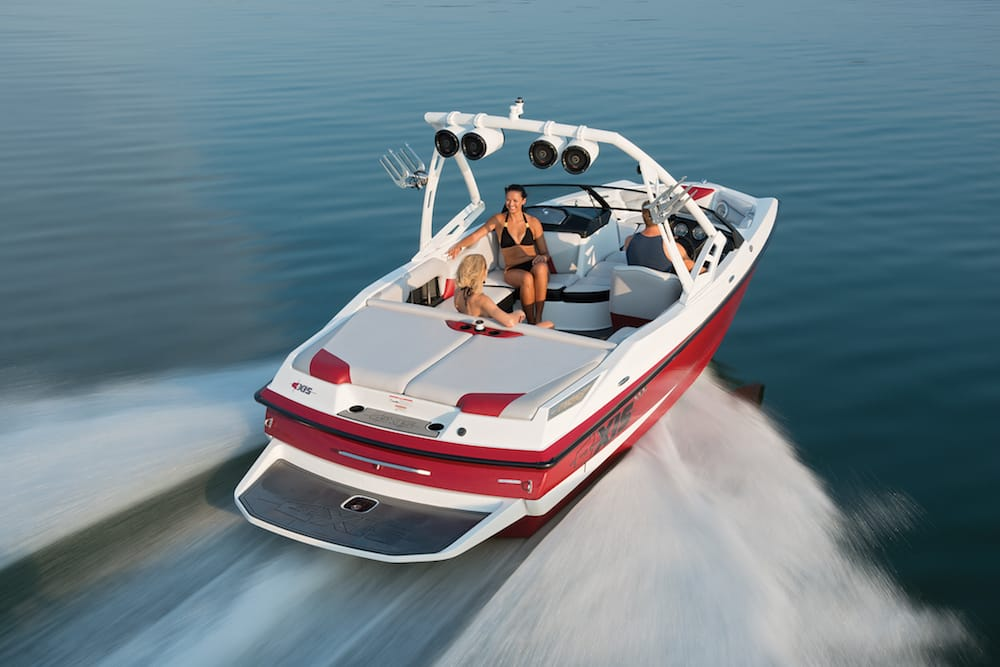 boat-insurance-englewood-co