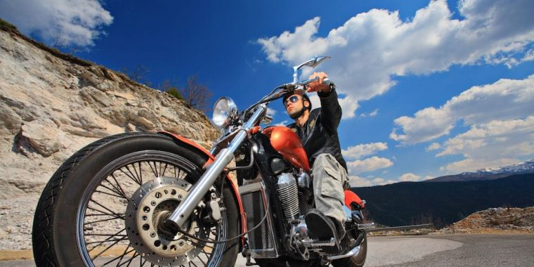 motorcycle-insurance-englewood-co
