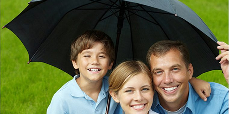 umbrella-insurance-englewood-co