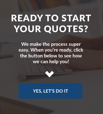 insurance-quotes-englewood-co