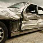 Why Does Your Auto Insurance Rate Keep Going Up?